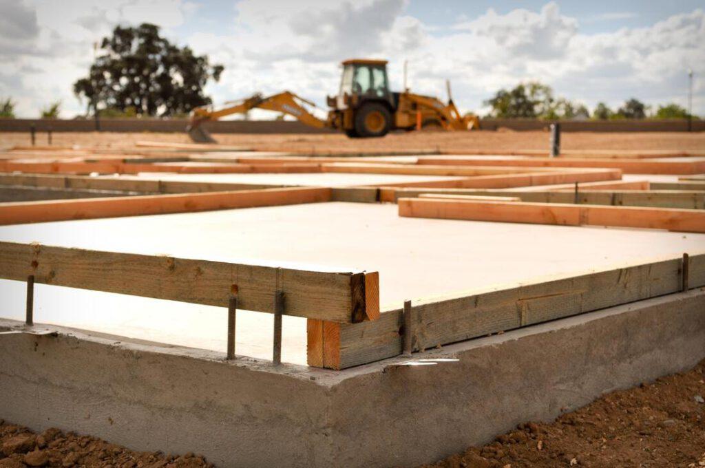 wylie-foundation-repair-contractors-concrete-slab-repair-2_orig (1)
