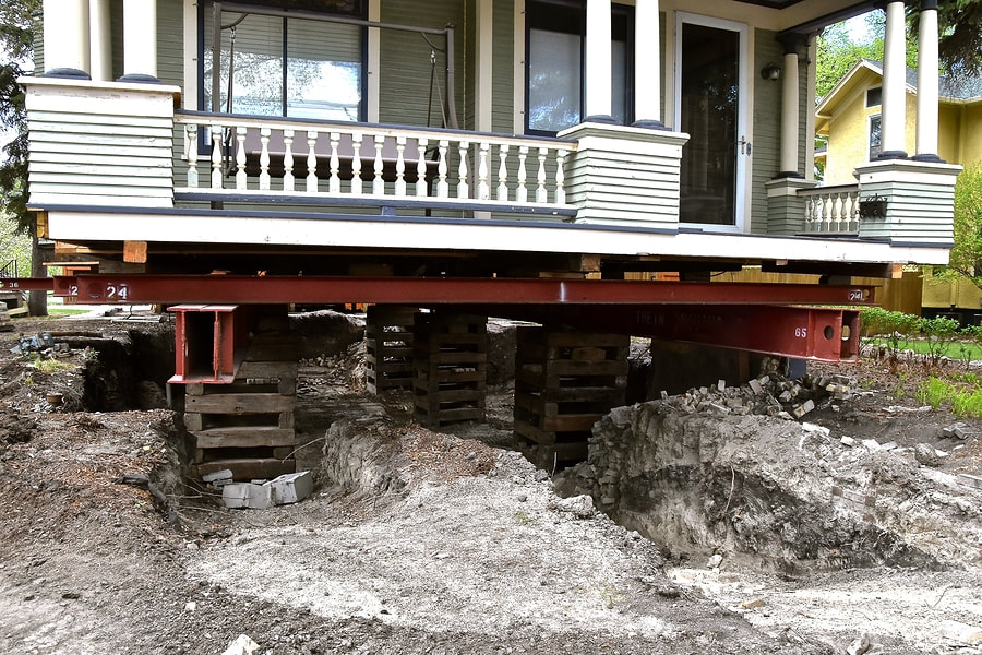 wylie-foundation-repair-contractors-house-leveling-2_orig